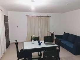 Vendo casa en lote 300mts. Villa San Nicolás Córdoba