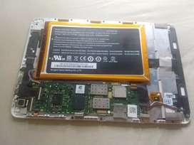 Se vende tablet Acer para repuestos