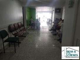 Casa Lote En Venta Medellín Sector Laureles: Código 894889.