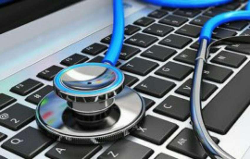 Reparación Y Mantenimiento de Pcs Y Lapt 0