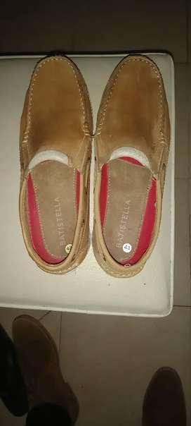 Zapato Batistella