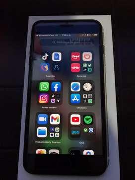Iphone 7 plus. 32GB.