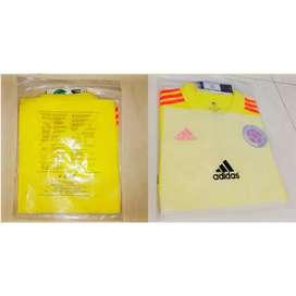 Camista Selección Colombia Mujer