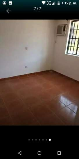 Se Vende casa negociable