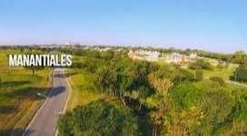 Dueño Vende Lote en Quebradas de Manantiales - APTO DUPLEX - OPORTUNIDAD