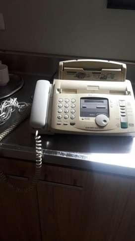 Teléfono Fax Medellín