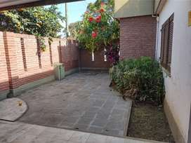Hermosa casa Venta Casa B°Kennedy en una planta- San Miguel de Tucumán