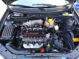Vendo Chevrolet Corsa Clasic