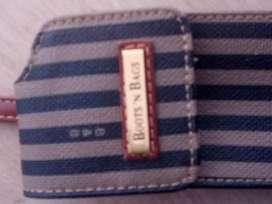 Porta celular Boots'n Bags Nuevo