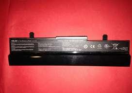 Batería NETBOOK Asus 1005 Al31-1005  +10.8v 2200mah 23wh DA 1 HORA MAS O MENOS