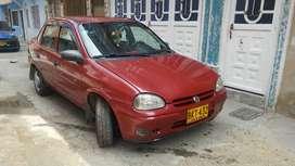 Chevrolet Corsa gls 1.4