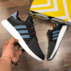 Adidas D.61..