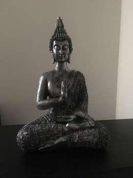 Buda en Marmolina
