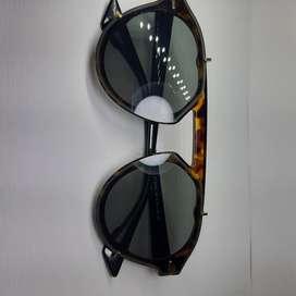 Vendo gafas importadas hermosas