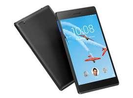 Tablet Lenovo 7304X
