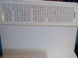 Libro del entrenador Maturana
