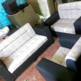 Muebles de Sala 321