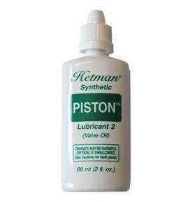 Aceites pistones Hetman N2