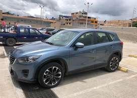 Mazda CX5 Full 2.5