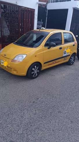 Taxi 2014.   30mill. Neg papeles al dia