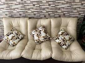 Lindos muebles a la venta