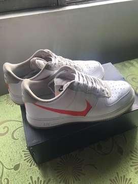 Nike Air Froce 1 Originales