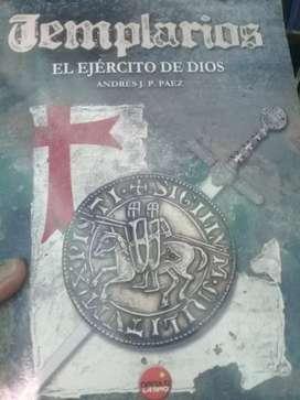 Libros  masonería