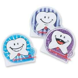 Pinball muela, odontología, dental