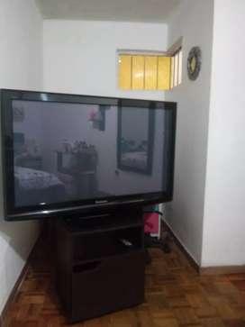 Televisor Panasonic 42'