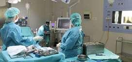Alta Tecnologia Tratamiento Dolor Articular Colombia consultenos