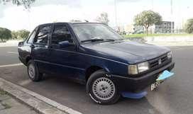 VEMPERMUTO FIAT PREMIO 1995 RECIBO SPRINT SKODA HIUNDAY RENAULT 9 18 FORD MONZA DE IGUAL OH MENOR VALOR  NO MOTOS NOO