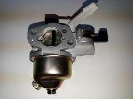 CARBURADOR PARA MOTOBOMBA/GENERADOR 5.5 A 6.5 HP