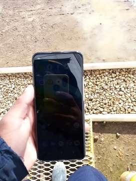Celular Motorola g 9 power