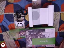 Xbox one 1000 gigas