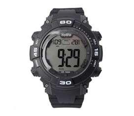 Reloj Rutary Totto