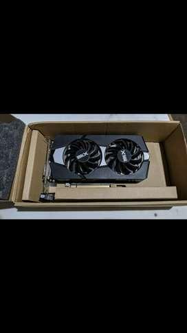 Sapphire Radeon R9 270 2GB