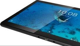 Tablet Lenovo M10 10.1 pulgadas