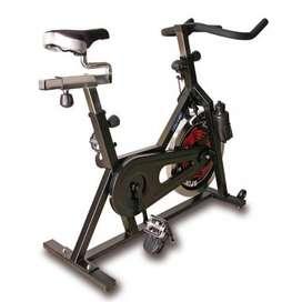 Mantenimiento y reparación de bicicletas estatic