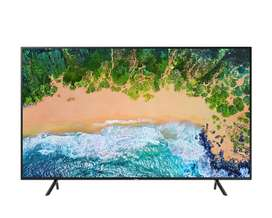 """Vendo Smart TV Samsung 49"""" nueva."""
