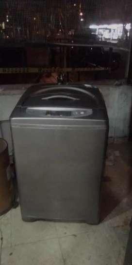 Lavadora haceb 429 30 libras