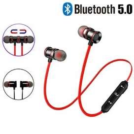 # audífonos bluetooth sgs888 Ref. Mj-0026