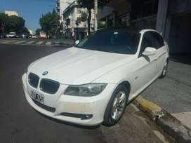 BMW 318I Excelente Estado. Automático