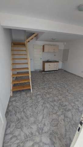 Duplex 1 dorm