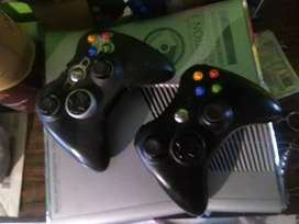 Xbox edic. Limitada hallo reach
