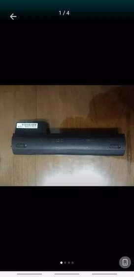 Bateria Extendida P/ Netbook Hp Mini