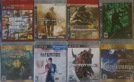 JUEGOS DE PS4 PS3 Y PSPVITA ORIGINAL EN CD PERFECTO ESTADO