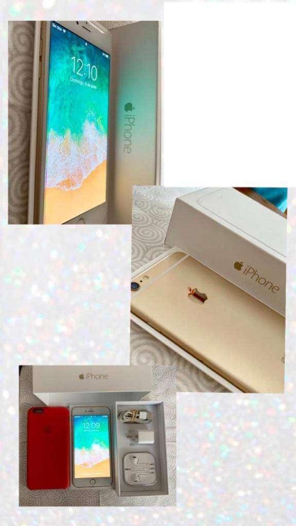 Iphone 6plus 0