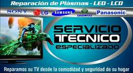 reparacion de televisores en medellin bello copacabana girardota barbosa envigado sabaneta a domicilio samsung lg sony