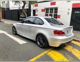 VENDO BMW 135i
