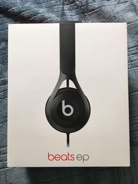 Vendo hermosos beats 10/10